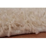 Relax REL 150 Ivory